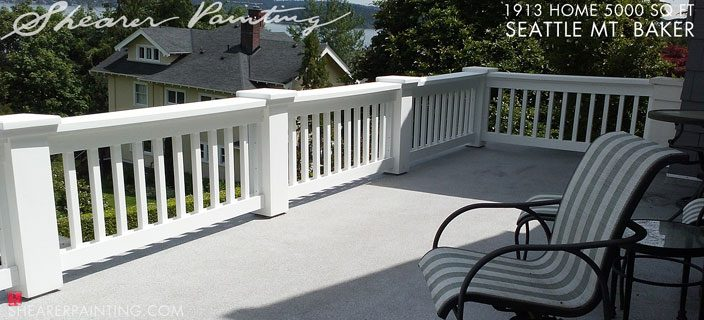 cellular-PVC-railing-Seattle