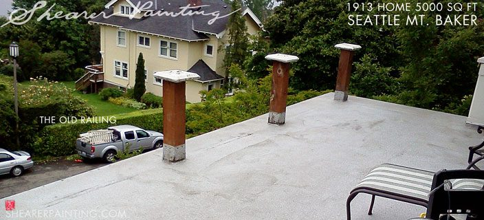deck-railing-repair