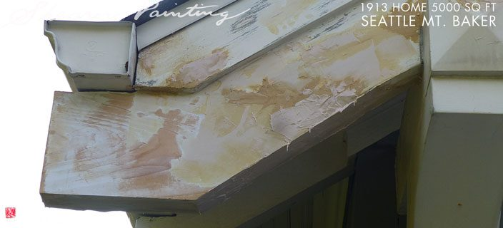 fascia-board-repair