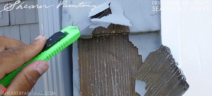 peeling-paint